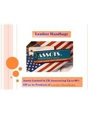 leather handbags | Leather Handbags | Scoop.it