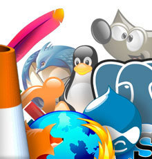 Lavorare con Linux conviene | Zingarelli.biz [press review] | Scoop.it