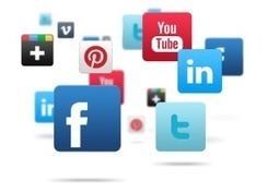 NetPublic » Publier sur un réseau social avec responsabilité : Conseils utiles | Gestion et traitement de l'information | Scoop.it