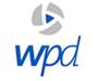 Offre d'emploi Chef de projets éoliens H/F WPD | Veille_énergie éolienne | Scoop.it