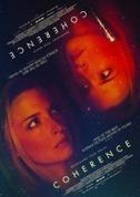 Coherence - Paralel Evren 2013 Türkçe Altyazılı 720P İzle | Senin Filmin HD - 720P Film İzleme Sitesi | seninfilminhd | Scoop.it
