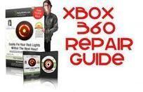 Xbox e74-how to fix the e74 problem fast.   NO   Scoop.it