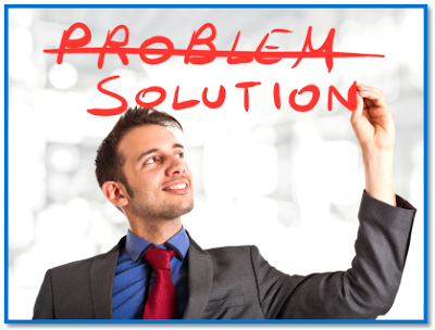 Get Solution If Your Printer Says New Ink Cartridge is Empty or Low on Ink   Troubleshoot   Scoop.it