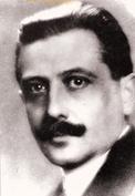 20  février 1888 naissance de Georges Bernanos   Racines de l'Art   Scoop.it