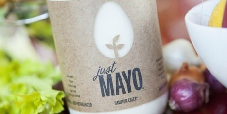 Startup verkoopt meer dan ooit na Unilever-aanklacht   Creative Feeds   Scoop.it