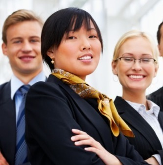 Employee Engagement and Loyalty ... 5 Secrets to Improve | Improving creativity and innovation | Scoop.it