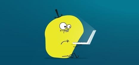 Korzystam z tego nju mobile, i wszystko byłoby świetnie, gdyby... - | Mobile | Scoop.it