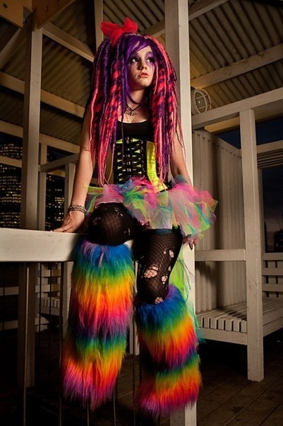 Best Rave Outfits on the Net :: Fun And LifeStyles Blog | Lifestyles | Scoop.it