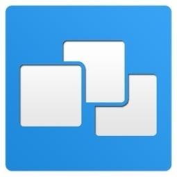 App Habits 1.2.1 | YU-WUN | Scoop.it