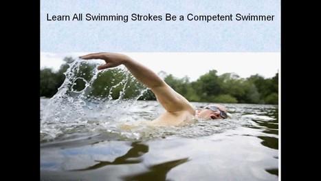 Buckler Aquatics Ltd | Buckler Aquatics | Scoop.it