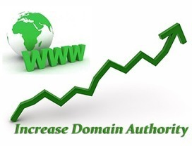 Killer Tips To Increase Domain Authority | Blogger Trix | Blogger Tips and Tricks | Free Templates | SEO Tips | Scoop.it