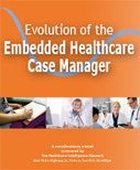 Colocated Nurse Case Managers - New eBook Explores Expanding Career Options for Nurse Case Managers   Nursing Beyond the Bedside: Nurse Case Management   Scoop.it