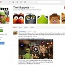 Google+ svela Pages le pagine ufficiali per le aziende | Social media culture | Scoop.it