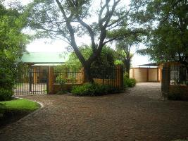 Brits Accommodation | South Africa accommodation | Scoop.it
