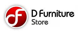 Bedroom Furniture | High Gloss Furniture Specialists | D furniture store | Scoop.it