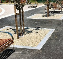 Paving Supplies - MPS Paving Systems | MPS Paving System Australia | Scoop.it