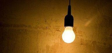 Samsungin kännykällä ohjattavat led-lamput katoavat kaupoista | Android tools and news | Scoop.it