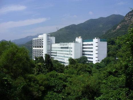 Profesor de Español - Hong Kong | profesor de español | Scoop.it