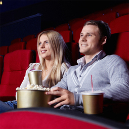 7 Legal Ways To Watch Movies Online For Free | Cinema Zeal | Scoop.it