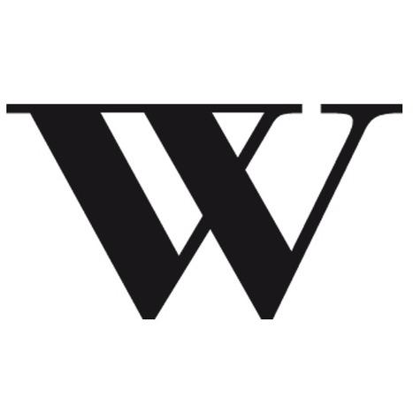 Enorme stijging Polen met uitkering - WaarMaarRaar.nl | Verzorginsstaat | Scoop.it