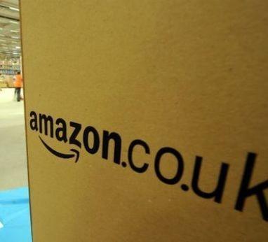 Amazon diventerà un corriere espresso? | Social Business and Digital Transformation | Scoop.it