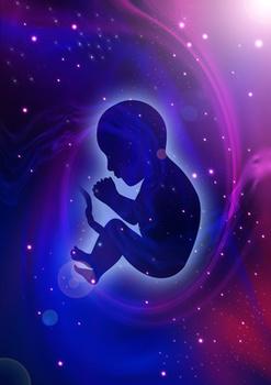 Le processus d'incarnation, de la lumière à la matière | Développement personnel | Scoop.it