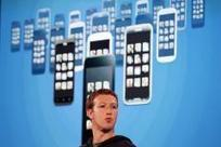 Why Facebook Phone App Could Mean Huge Problems for Google | The Google+ Project | Scoop.it