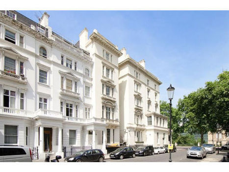 NO FEES * Freehold house with HMO licence consisting of 20 studios * Great location South Ken tube * | South Kensington | Gumtree | HMO Landlords property news | Scoop.it