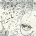 Le comportement humain | Une passion pour l'humain dans toutes ses vérités :-) by Pharmacomptoir | Scoop.it