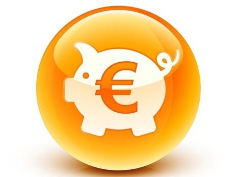 Agences de voyages : combien coûte un site internet exactement ? - TourMaG.com | DIGITAL | Scoop.it