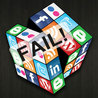 Corporate Catastrophes: Social Networking Nightmares