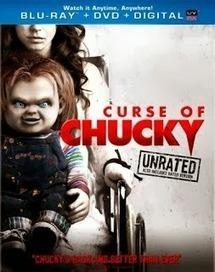 Latestmovieez4u.blogspot.com: Curse of Chucky (2013) BRRip | Hindi Dubbed | HD 720p Downloading Links | www.latestmovieez4u.blogspot.com | Scoop.it
