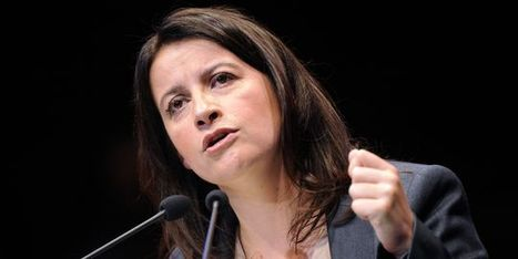 Développer l'offre de logements, priorité de Cécile Duflot | Immobilier | Scoop.it