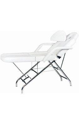 Beauty salon Equipment | Best in Beauty supply | Scoop.it