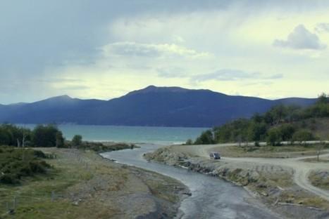 Tierra del Fuego: ONG's pidieron que Tolhuin no avance urbanísticamente hacia Reserva Natural Río Valdez. | Asociación Manekenk | Scoop.it