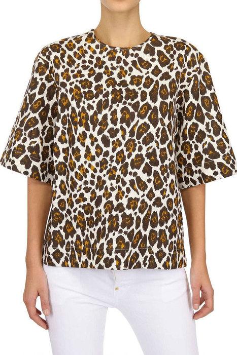 Eco Style | ECO Clothing Fashion | Scoop.it