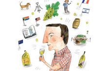 Do you root for the underdog? Drink Chenin Blanc | Vitabella Wine Daily Gossip | Scoop.it