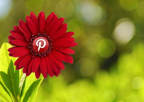 Nailed It: Buzzfeed Cracks The Pinterest Code | Pinterest | Scoop.it