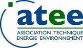 Les Pôles de compétitivité soutiennent les PME branchées sur les énergies nouvelles | ECONOMIES LOCALES VIVANTES | Scoop.it