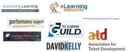 e-Learning.nl, de Nederlandse e-learning portal > Looking for information on eLearning? Here are my favorite 8 places | (e)Books and (e)Resources for Learning & Teaching | Scoop.it