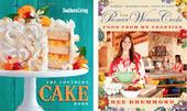 Behind the Cookbook Bestsellers: June 2014 - Publishers Weekly | Shrewd Foods | Scoop.it