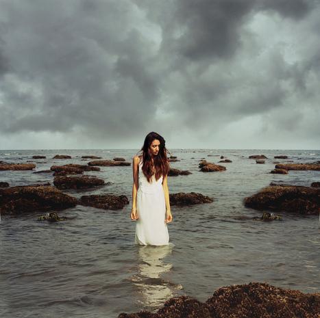 Photographer Spotlight: Eduardo Acierno | Flickr Blog | Retail | Scoop.it
