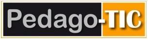 Pedago-tic | Dossier : Les 50 Twitter à suivre pour une bonne veille pédagogique | Intégration raisonnée des TICE dans l'élaboration de séquences pédagogiques et la mise en place de tâches communicatives au collège (anglais) | Scoop.it