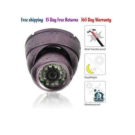 Spy Camera Online Shop in India | Spy Camera in Delhi India | Scoop.it