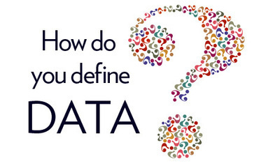 Using First-Party Data For SEM On Google & Way Beyond! | SMX London 2014 Topics | Scoop.it