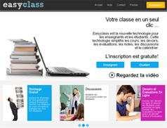 Votre classe LMS en un seul clic… | Social Learning | Scoop.it