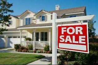 More Americans confident they can get mortgages | Real Estate Plus+ Daily News | Scoop.it