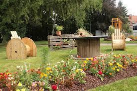 Quels sont les bienfaits du végétal en ville ? | Paysage et espaces verts | Scoop.it