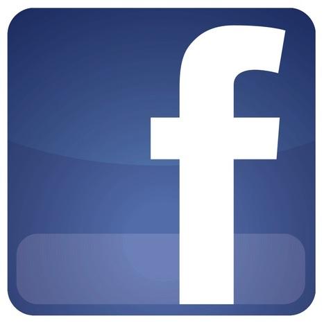 Golden Riviera Casino Brings Real Money Gambling to Facebook Users | This Week in Gambling - News | Scoop.it