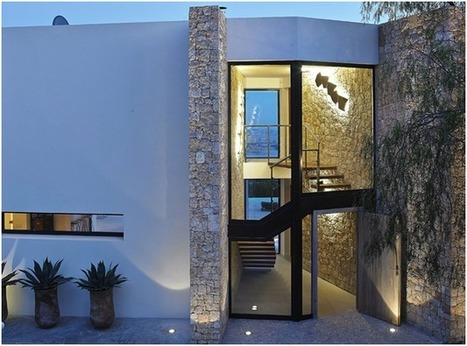 How to Choose a Front Door?   Home Decoration Products & Ideas   Scoop.it